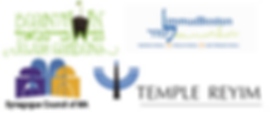 CAC Sponsor Logos.png