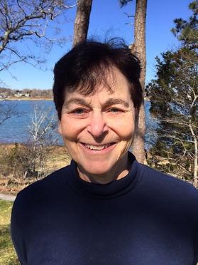 Judy Keller