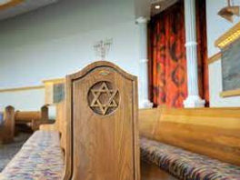 synagogue.jpeg