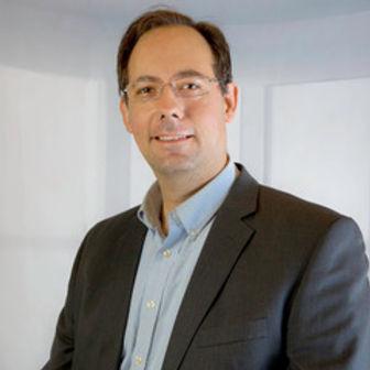 Daniel Lieber