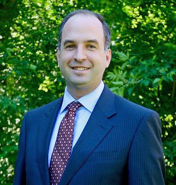 Rabbi David Weiner
