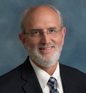 Rabbi Richard Perlman