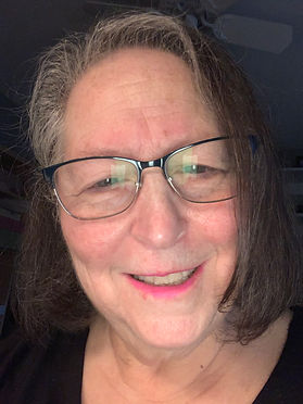 Charlene Bernstein