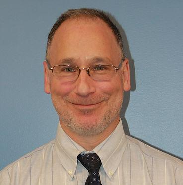 Dr. David Geller