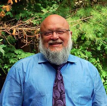 Rabbi Keith Stern