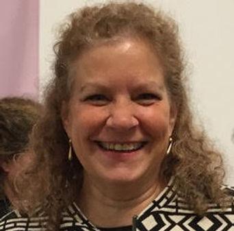 Susan Rubenstein