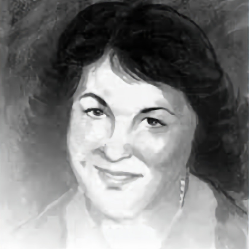 18th Annual Connie Spear Birnbaum Memorial Lecture & Chai Anniversary Celebration