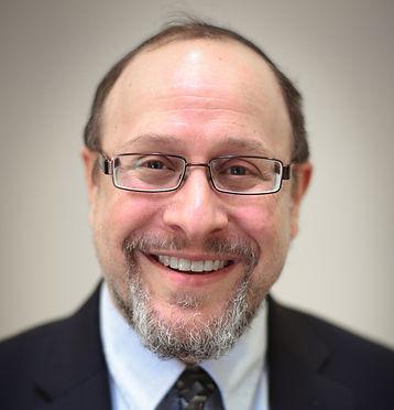 Rabbi Benjamin Samuels