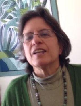 Aliza Arzt
