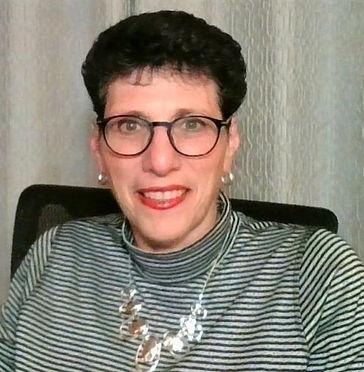 Robin Metzger