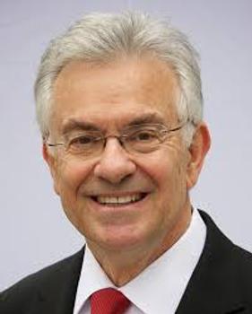 Rabbi Alan Turetz