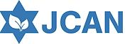 JCAN.png