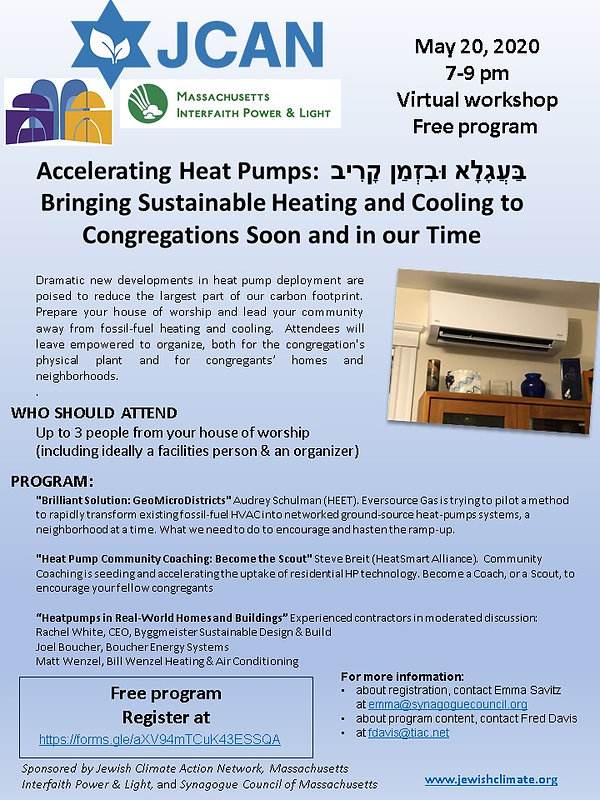 Heat Pumps Flyer Final2.jpg