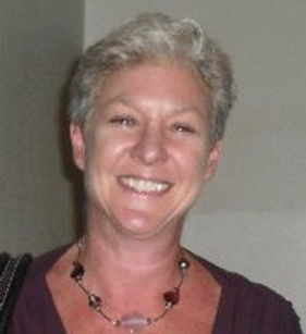 Karen Lipshires