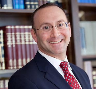 Rabbi David Lerner