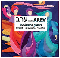AREV MA Color.png