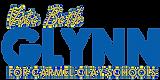 Beth_Glynn_Logo-01.png