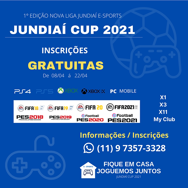 JUNDIAÍ CUP E-SPORTS.png