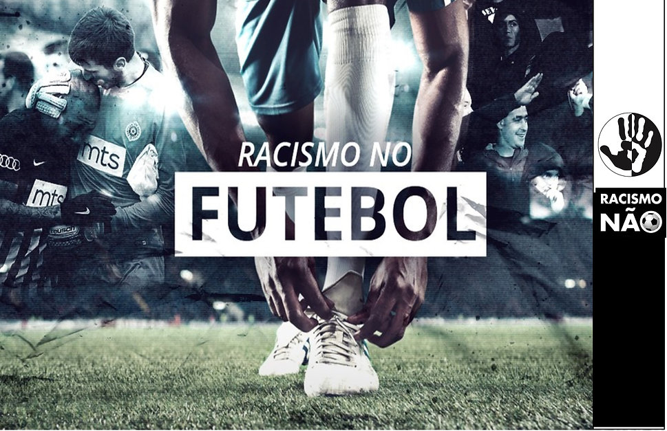 liga racismo 2.jpg