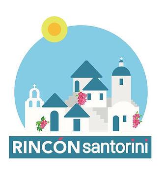 Rincon Santorini.jpg
