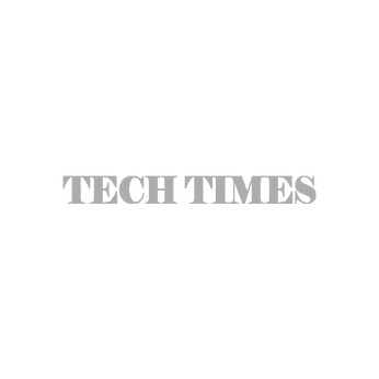 techtimes.png