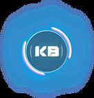 KB button