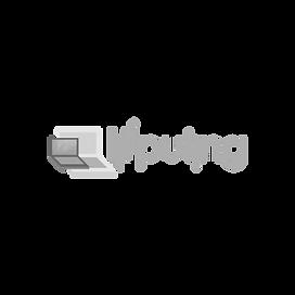 liliputing.png