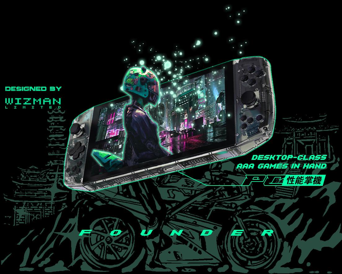 AYA Cyber.jpg