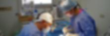 新橋3丁目診療所 増患対策 新橋4丁目診療所 増床 新橋5丁目診療所 増患 新橋6丁目診療所 増築 新橋駅診療所 増減 汐留診療所 増設 汐留駅造幣局 診療所 御成門雑司が谷 診療所 御成門駅診療所 代診 虎ノ門診療所 ダイイングライト 虎ノ門駅診療所 大学病院 霞が関診療所 代替わり 霞が関駅診療所 ダイレクトメール 日比谷診療所 大学 日比谷駅診療所 脱税 有楽町診療所 大学病院 違い 有楽町駅診療所 大病院 銀座診療所 団体 銀座駅dying light 診療所 東銀座dispensary 診療所 東銀座駅診療所 電子カルテ シェア 築地市場診療所 電子カルテ 導入率 築地市場駅診療所 電気代 新橋診療所 電子カルテ 価格 新橋1丁目診療所 デイケア 施設基準 新橋2丁目診療所 電子カルテ ランキング 新橋3丁目診療所 デザイン 新橋4丁目診療所 電子カルテ 比較 新橋5丁目診療所 デイケア 新橋6丁目診療所 データベース 新橋駅診療所 ドラマ 汐留診療所 土曜日 汐留駅診療所 土曜日 時間外加算 御成門診療所 動線 御成門駅診療所 同日再診 虎ノ門診療所 バイト 虎ノ門駅診療所 番組 霞が関診療所 売却 霞が関駅診療所 バリアフリー法 日比谷診療所 バイト 怖い話 日比谷駅診療所 売買 有楽町診療所 賠償責任保険 有楽町駅診療所 バリアフリー 銀座診療所 買収 銀座駅診療所 売店 東銀座診療所 病床数 東銀座駅診療所 病床 築地市場診療所 病院 総合病院 違い 築地市場駅診療所 備品 新橋診療所 病院 数 新橋1丁目診療所 病院 クリニック 新橋2丁目診療所 病院 クリニック 違い 新橋3丁目診療所 病院 違い 建築基準法 新橋4丁目診療所 ブラッドボーン 新橋5丁目診療所 文書料 新橋6丁目診療所 物件 新橋駅診療所 分院 開設 汐留診療所 ベッド数 汐留駅診療所 ベッド 御成門診療所 ベッド 寸法 御成門駅診療所 ベット 虎ノ門診療所 ベッドの数 虎ノ門駅診療所 ベッド数 医院 霞が関診療所 ベンチ 霞が関駅診療所 別名 日比谷診療所 別の言い方 日比谷駅診療所 弁天町 有楽町診療所 防火管理者 有楽町駅診療所 防災マ