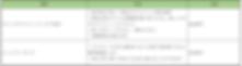 霞が関ホワイトニング テープ 使い方 霞が関駅ホワイトニング とは 日比谷ホワイトニング 東京 おすすめ 日比谷駅ホワイトニング 都内 有楽町ホワイトニング 東京 口コミ 有楽町駅ホワイトニング 豊田市 銀座ホワイトニング 豊橋 銀座駅ホワイトニング 栃木 東銀座ホワイトニング トラブル 東銀座駅ホワイトニング 当日 築地市場ホワイトニング 名古屋 築地市場駅ホワイトニング 奈良 新橋ホワイトニング 何回 新橋1丁目ホワイトニング 長崎 新橋2丁目ホワイトニング 那覇 新橋3丁目ホワイトニング 難波 新橋4丁目ホワイトニング 名古屋 安い 新橋5丁目ホワイトニング 名古屋駅 新橋6丁目ホワイトニング 長岡 新橋駅ホワイトニング 名古屋 おすすめ 汐留ホワイトニング 人気 汐留駅ホワイトニング 新潟 御成門ホワイトニング 人気店 御成門駅ホワイトニング 二子玉川 虎ノ門ホワイトニング 西尾 虎ノ門駅ホワイトニング 人気 歯磨き粉 霞が関ホワイトニング にちゃん 霞が関駅ホワイトニング 二週間 日比谷ホワイトニング 西宮北口 日比谷駅ホワイトニング 新潟市 有楽町ホワイトニング 塗る 有楽町駅ホワイトニング 沼津 銀座ホワイトニング 塗るだけ 銀座駅ホワイトニング 沼田 東銀座ホワイトニング 沼津 おすすめ 東銀座駅ホワイトニング 塗り方 築地市場ホワイトニング 塗るタイプ 築地市場駅ホワイトニング 沼津市 新橋ホワイトニング 塗り薬 新橋1丁目ホワイトニング 塗って寝る 新橋2丁目ホワイトニング 値段 新橋3丁目ホワイトニング ネット 新橋4丁目ホワイトニング 値段 歯医者 新橋5丁目ホワイトニング 根元 新橋6丁目ホワイトニング 寝ながら 新橋駅ホワイトニング 練馬 汐留ホワイトニング 値段 知恵袋 汐留駅ホワイトニング 値段 名古屋 御成門ホワイトニング 年齢 御成門駅ホワイトニング ネット予約