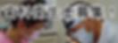 日比谷ホワイトニング 8本 日比谷駅ホワイトニング 8時間 有楽町ホワイトニング 8分 有楽町駅ホワイトニング 8トーン 銀座ホワイトニング 802 銀座駅ホワイトニング 8シェード 東銀座ホワイトニング 歯磨き粉 802 東銀座駅pc-8801 ホワイトニング