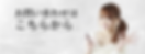 霞が関駅虫歯治療 何する 日比谷虫歯治療 何時間 日比谷駅虫歯治療 何回 有楽町虫歯治療 妊婦 有楽町駅虫歯治療 入院 銀座虫歯治療 妊娠初期 銀座駅虫歯治療 二本 東銀座虫歯治療 日数 東銀座駅虫歯治療 苦い 築地市場虫歯治療 妊娠発覚 築地市場駅虫歯治療 二歳 死亡 新橋虫歯治療 抜く 新橋1丁目虫歯治療 抜かない 新橋2丁目虫歯治療 塗るだけ 新橋3丁目虫歯治療 塗り薬 新橋4丁目虫歯治療 塗る 新橋5丁目虫歯治療 沼津 新橋6丁目虫歯治療 神経 抜く 新橋駅親知らず 抜いた後 虫歯治療 汐留虫歯治療 値段 汐留駅虫歯治療 熱 御成門虫歯治療 根っこ 御成門駅虫歯治療 寝てる間に 虎ノ門虫歯治療 根管治療 虎ノ門駅虫歯治療 喉の痛み 霞が関虫歯治療 飲み物 霞が関駅虫歯治療 後 痛い 日比谷虫歯治療 後 食事 日比谷駅虫歯治療 後 痛み 有楽町虫歯治療 後 しみる 有楽町駅虫歯治療 飲み会 銀座虫歯治療 残ってる 銀座駅虫歯治療 喉 東銀座虫歯治療 野方 東銀座駅虫歯治療 早い 築地市場虫歯治療 腫れる 築地市場駅虫歯治療 歯磨き 新橋虫歯治療 発熱 新橋1丁目虫歯治療 歯医者 新橋2丁目虫歯治療 歯茎が痛い 新橋3丁目虫歯治療 歯が痛い 新橋4丁目虫歯治療 歯磨き粉 新橋5丁目虫歯治療 早く 新橋6丁目虫歯治療 歯茎 新橋駅虫歯治療 費用 汐留虫歯治療 飛行機 汐留駅虫歯治療 必要 御成門虫歯治療 評判 東京 御成門駅虫歯治療 頻度 虎ノ門虫歯治療 ひどい