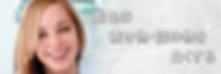 新橋インレー 新橋1丁目インレー湖 新橋2丁目インレー セラミック 新橋3丁目インレーブリッジ 新橋4丁目インレー 種類 新橋5丁目インレーセッター 新橋6丁目インレーワックス 新橋駅インレー アンレー 汐留インレー形成 汐留駅インレーベル 御成門インレー アンレー 違い 御成門駅インレー 誤飲 虎ノ門インレー 合着 虎ノ門駅インレー 誤飲防止 霞が関インレー 誤嚥 霞が関駅インレー アンレー アンレー 日比谷インレー アマルガム 日比谷駅インレー アンレー クラウン 違い 有楽町インレー 合着 手順 有楽町駅インレー 印象 銀座インレー 違和感 銀座駅インレー 痛み 東銀座インレー 医療費控除 東銀座駅インレー 痛い 築地市場インレー 印象 手順 築地市場駅インレー イーマックス 新橋インレー 印象 コツ 新橋1丁目インレー いくら 新橋2丁目インレー 裏層 新橋3丁目インレー う蝕 新橋4丁目インレー うずく 新橋5丁目インレー うまい 新橋6丁目う蝕歯 インレー 新橋駅インレー 英語 汐留インレー emax 汐留駅インレー おすすめ 御成門インレー 奥歯 御成門駅インレー オールセラミック 虎ノ門インレー 奥歯 おすすめ 虎ノ門駅インレー ホテル おすすめ 霞が関歯 インレー おすすめ 霞が関駅虫歯 インレー おすすめ 日比谷セラミック インレー おすすめ 日比谷駅インレー 仮封 有楽町インレー 価格 有楽町駅インレー 欠けた 銀座インレー 観光