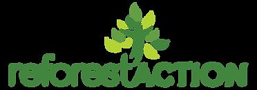 reforest-logo.webp