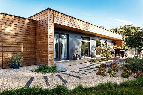 Constructeur maison bois surelevation extension.jpg