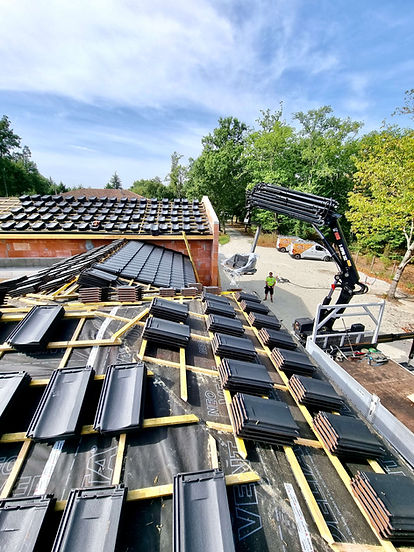 Couverture zinguerie fenetre de toit.jpg