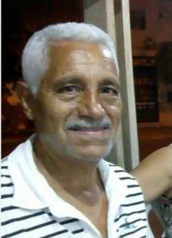 Cláudio Manoel Ricardo