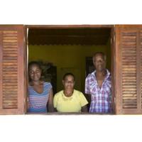 Quilombolas: municípios com mais comunidades já têm casos notificados
