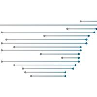 Minas Gerais abre dados sobre Covid-19 e dá salto em índice de transparência
