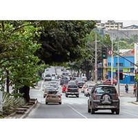 O mito do isolamento exemplar em Minas Gerais: índices de mobilidade mostram adesão abaixo da média