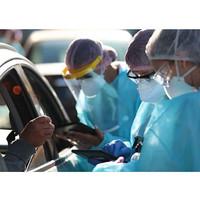 Prefeituras confirmam 86 mortes e 3,6 mil casos a mais que o governo nos polos da pandemia em Minas
