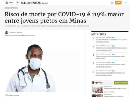 Estado de Minas - 10/07/2020