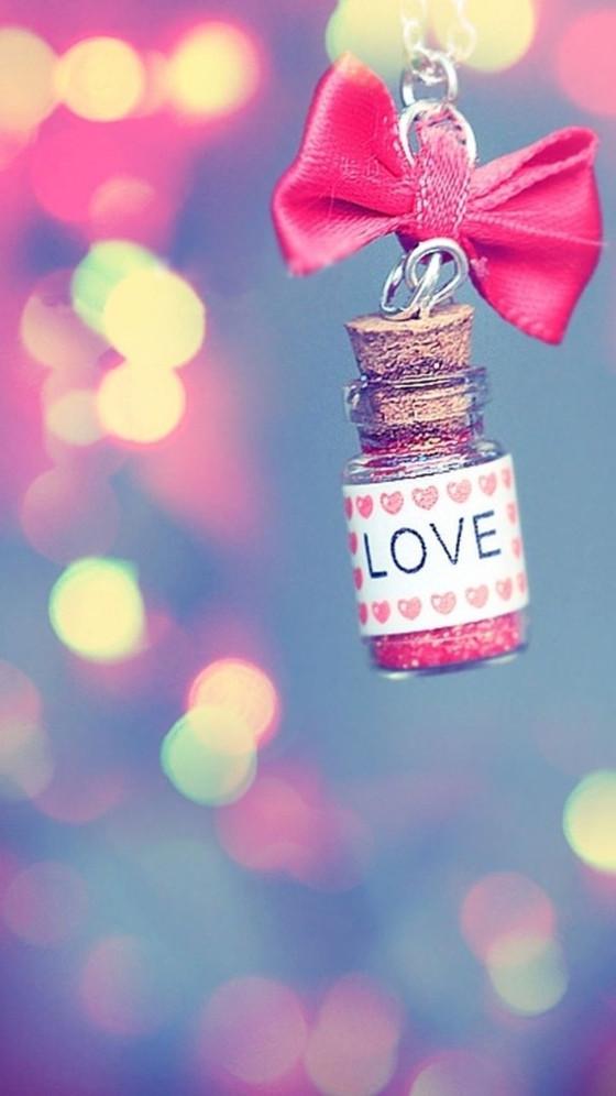 無條件的愛Unconditional Love