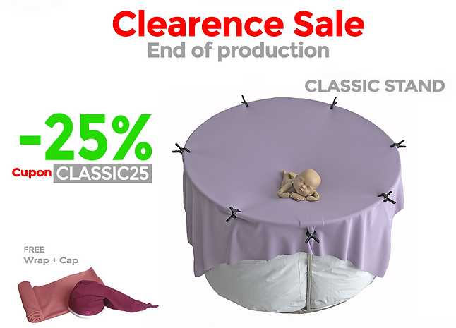 CLASSIC 25 off oct 20 SITE BANNER.png