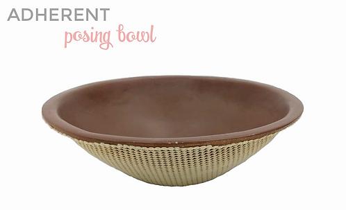 Positioning Bowl