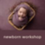 newborn workshop brasil.png
