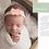 Thumbnail: Neonati - Fotografia, Tecnica e Arte (ITALIANO)