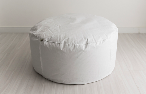 BEAN BAG PARA CLASSIC STAND BY PALOMA SCHELL