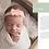 Thumbnail: Newborn- Photographie, Technique et Art
