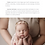 Thumbnail: Newborn Photography by Paloma Schell 2020 (ESPAÑOL)